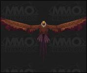 Vulture027.jpg
