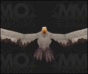 Vulture031.jpg