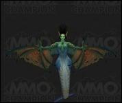 WingedSiren003.jpg