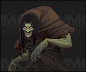 Witch002.jpg
