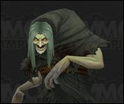 Witch003.jpg