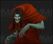 Witch004.jpg