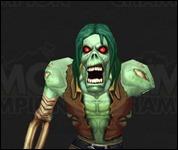 Zombie2009.jpg