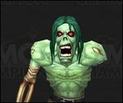 Zombie2025.jpg