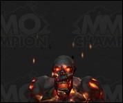 ZombieBurnt001.jpg