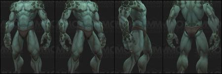 Zandalari Trolls Guide - Battle for Azeroth Allied Races