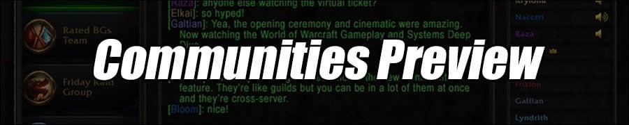communitiesPB.jpg