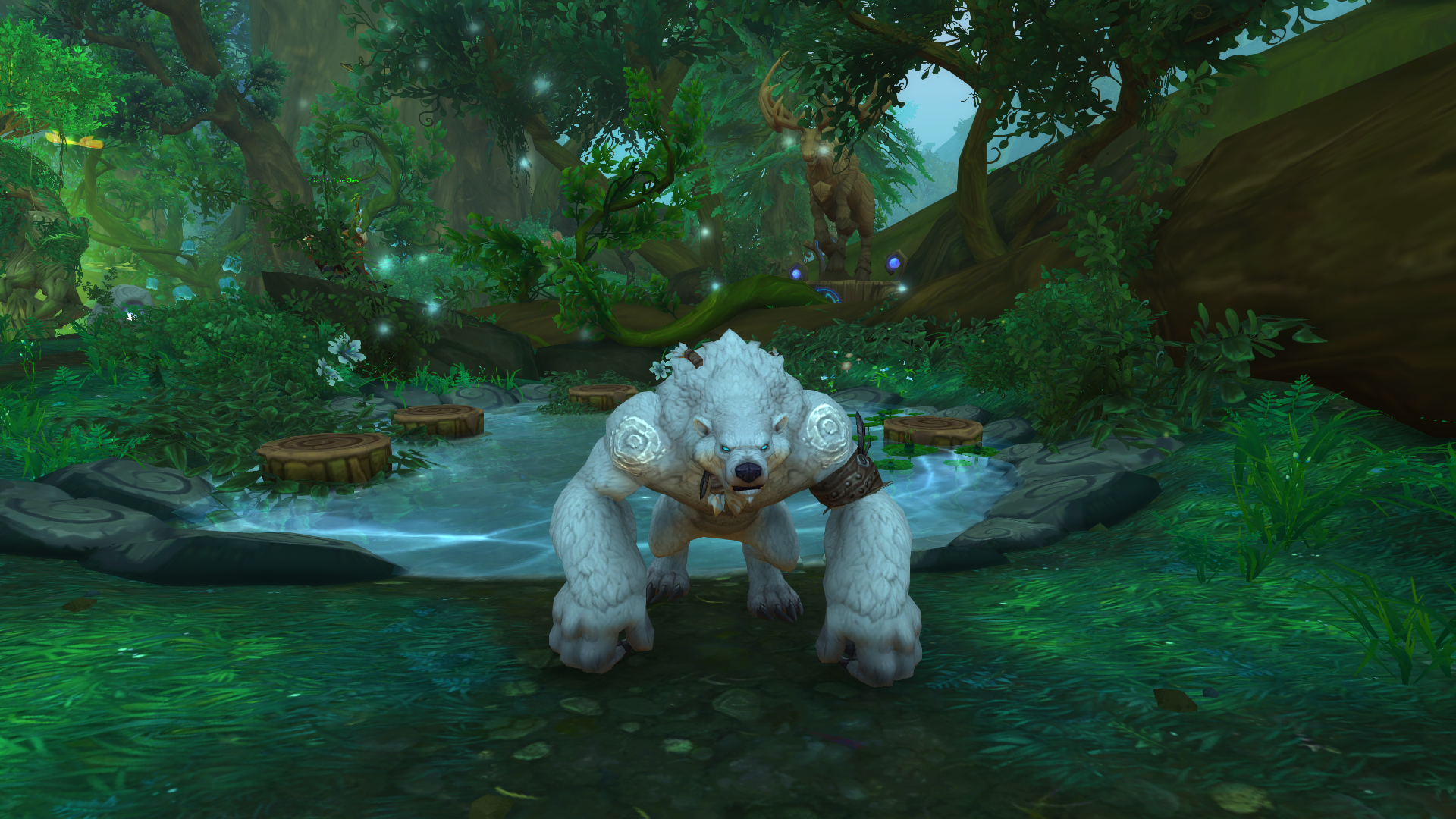 What is Being Removed in Battle for Azeroth - MMO-Champion