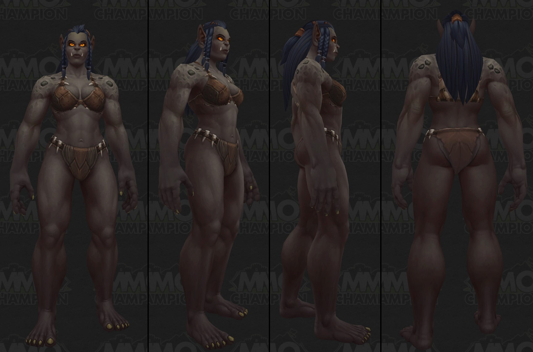 https://media.mmo-champion.com/images/news/2018/march/MagharOrcFemaleSkinColor0.jpg