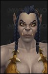 MagharOrcFemaleFace2.jpg