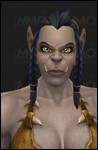 MagharOrcFemaleFace4.jpg