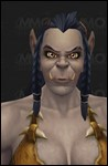 MagharOrcFemaleFace6.jpg