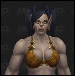 MagharOrcFemaleFeatures2.jpg