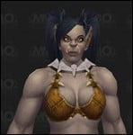 MagharOrcFemaleFeatures5.jpg