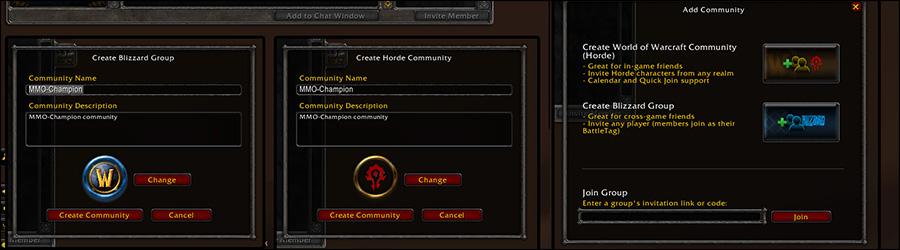 blizzardCommunity.jpg