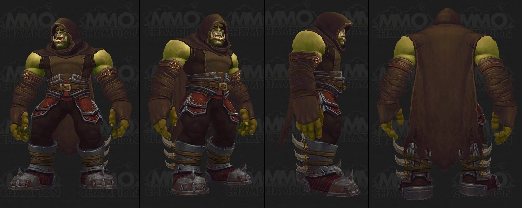 Patch 8 1 0 PTR - Build 27985 - MMO-Champion
