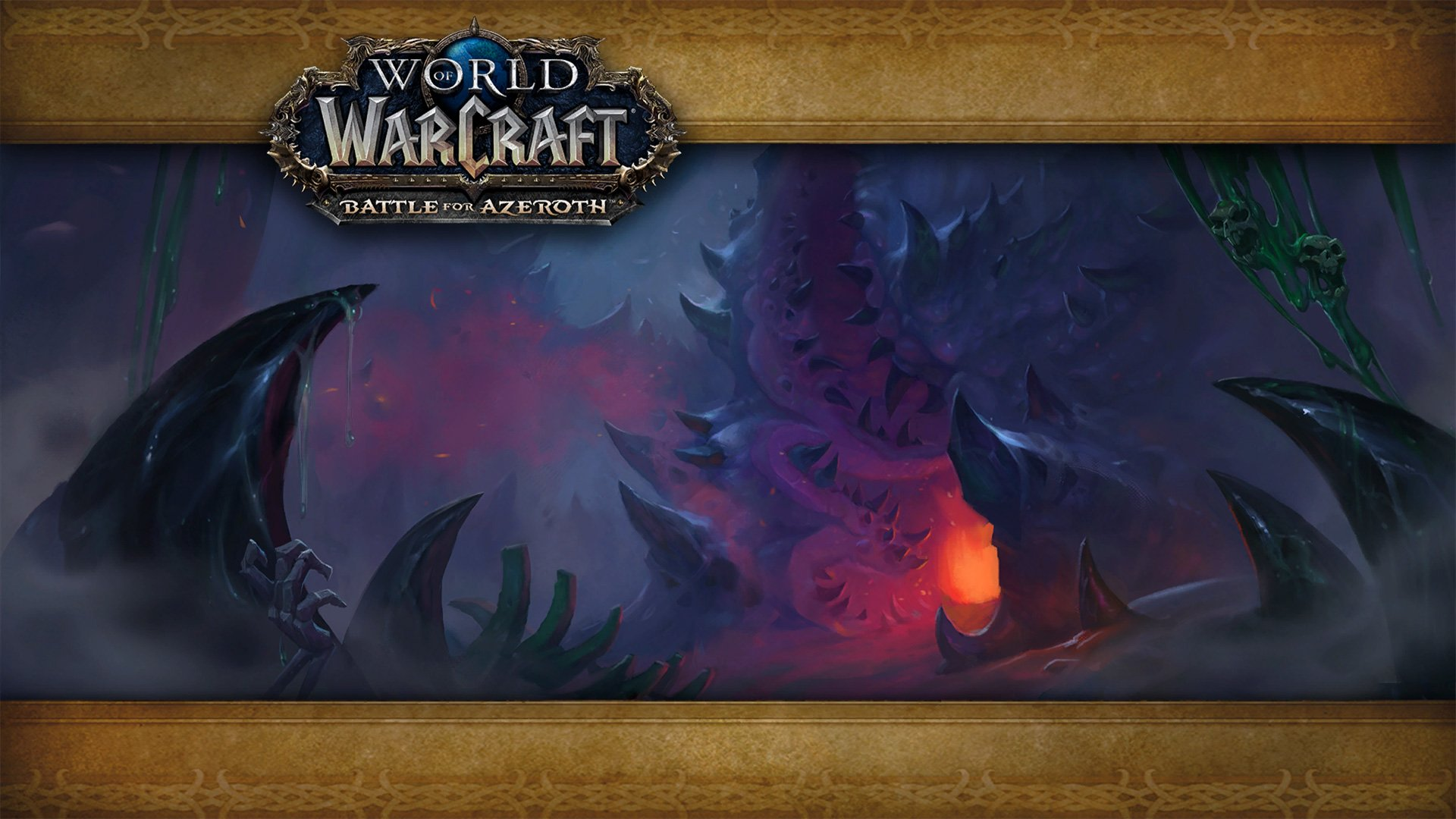 Patch 8 1 0 PTR - Build 28294 - MMO-Champion