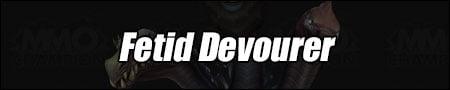 Fetid Devourer Guide - WoW Uldir Boss Strategies and Loot List