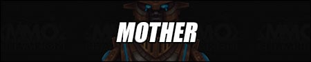 MOTHER Guide - WoW Uldir Boss Strategies and Loot List