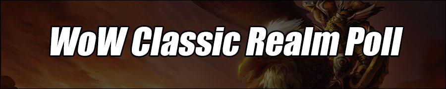 Classic LFG Addon Disabled - MMO-Champion