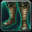 INV_Boot_Armor_BrawlersGuild_D_01.png