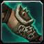 INV_Bracer_Armor_BrawlersGuild_D_01.png