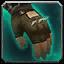 INV_Glove_Armor_BrawlersGuild_D_01.png
