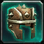 INV_Helm_Armor_BrawlersGuild_D_01.png
