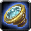 INV_Jewelcrafting_815_FocusingLens.png