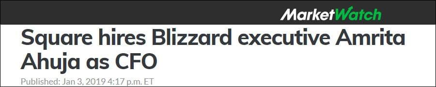 blizzardcfo.jpg