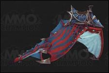 MMO-Champion's Content - Seite 6 - Mokrah Toktok-Forum