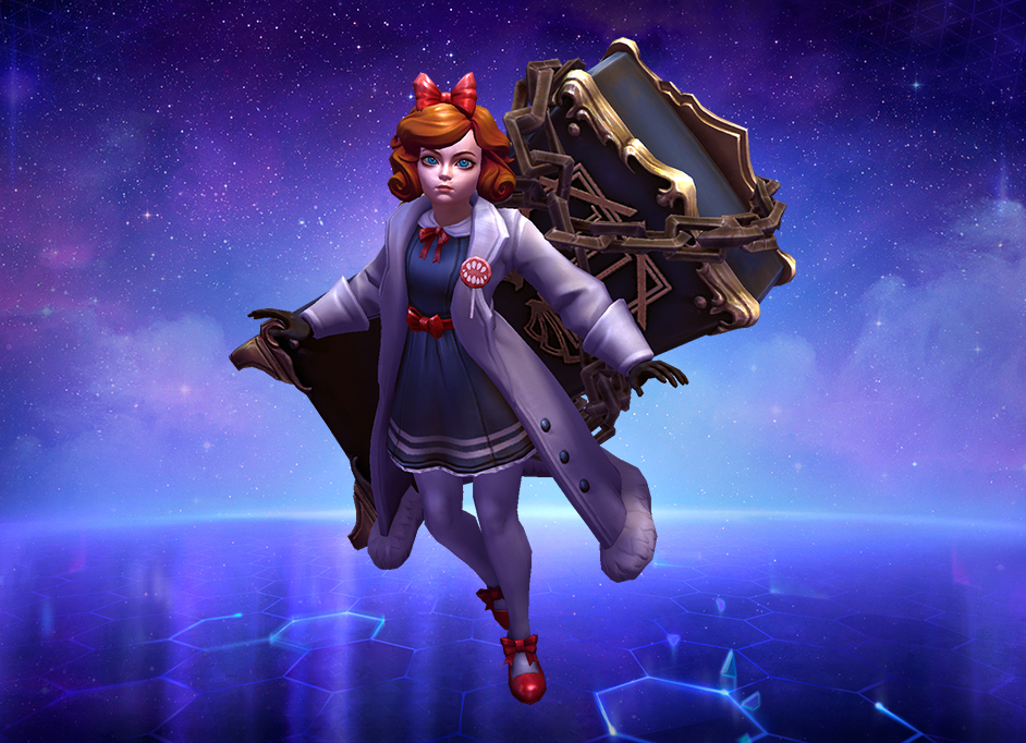 The Scarlet Heist September 24 Patch Notes For coaching notparadox.com/coaching currently playing with new builds on orphea since her changes. the scarlet heist september 24 patch notes