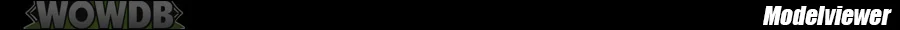 mvbar900.png
