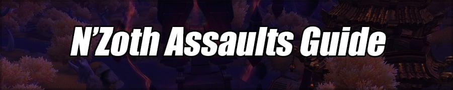 assaultsbanner.jpg