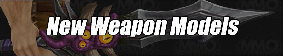 weaponbanner.jpg