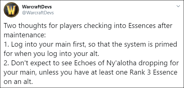 Rich casino games list