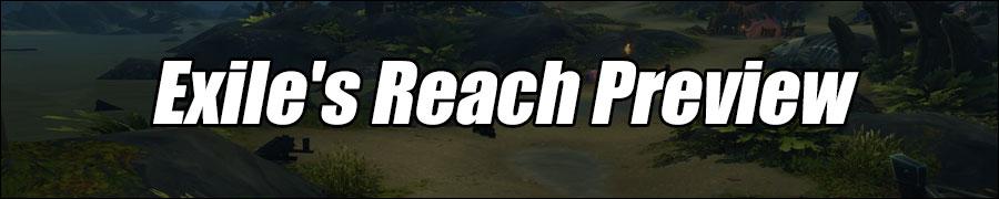exileReach.jpg