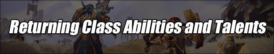 returningAbilities.jpg