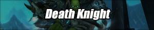 deathknightkbanner.jpg