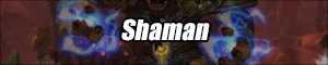 shamanbanner.jpg