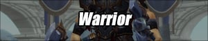 warriorbanner.jpg