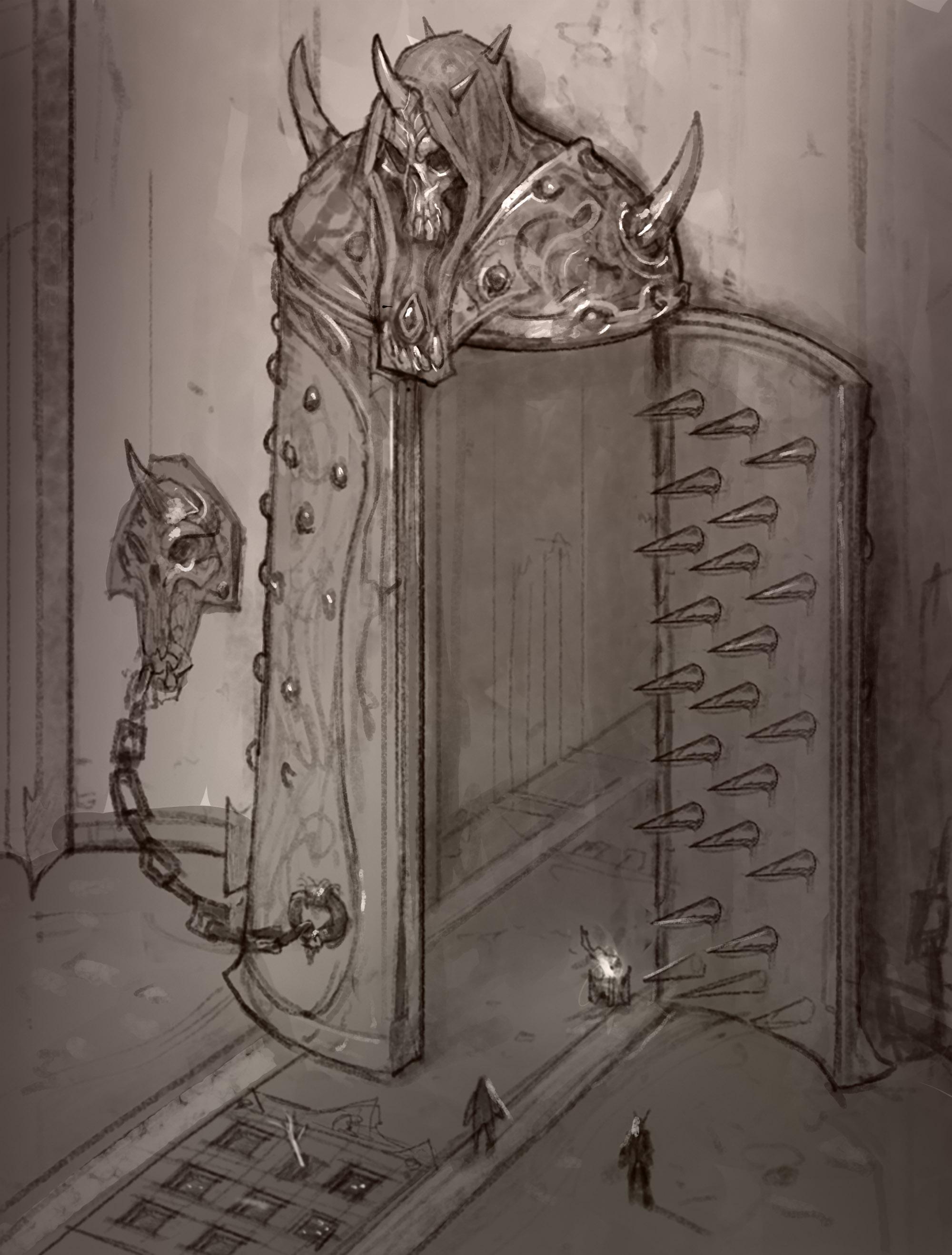 Chains_of_Domination_Iron_Maiden.jpg