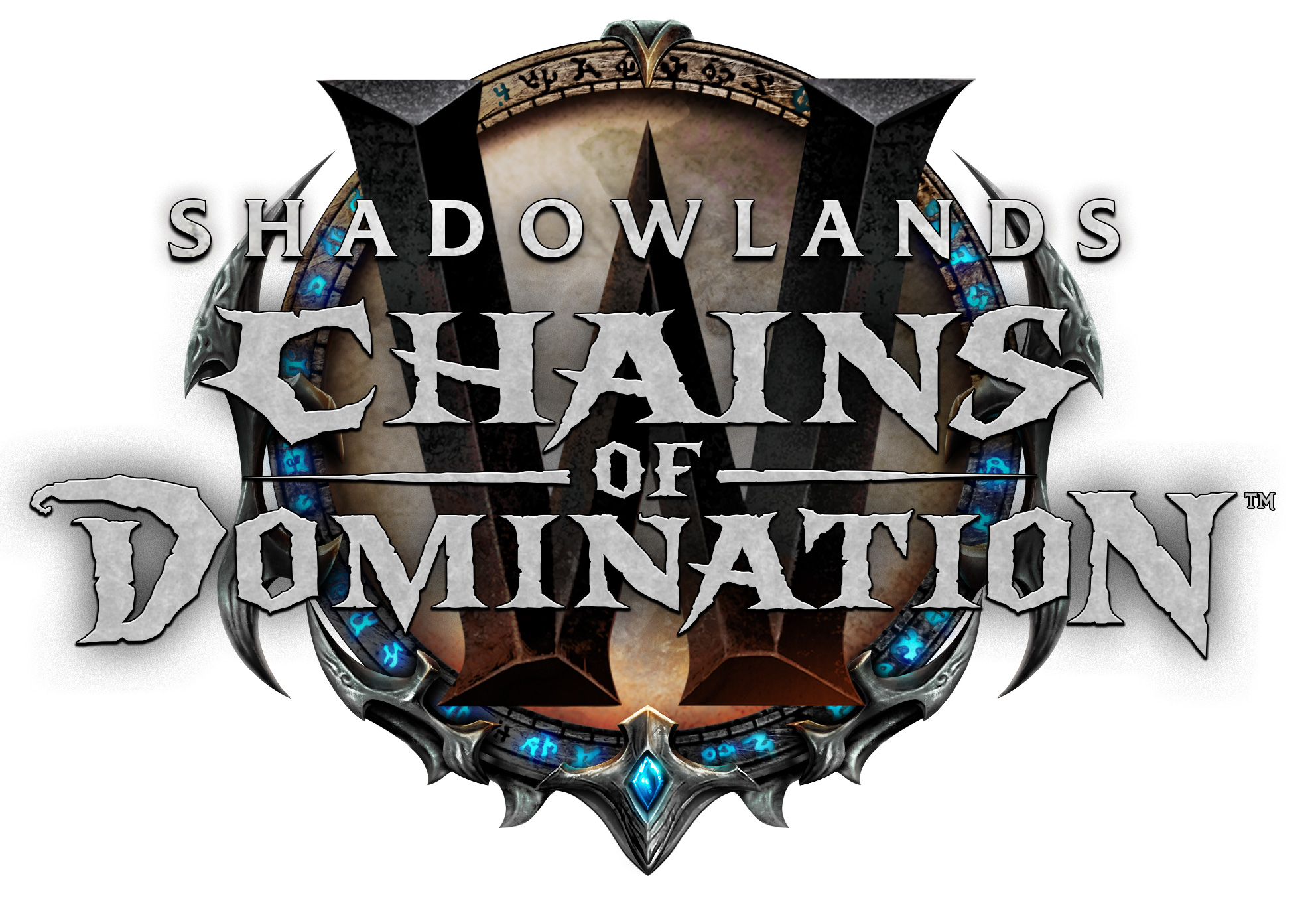 https://media.mmo-champion.com/images/news/2021/february/shadowlandsChains.jpg